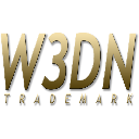 W3 Domains & Networks TM / W3 Domain Names TM - W3DN Trademark